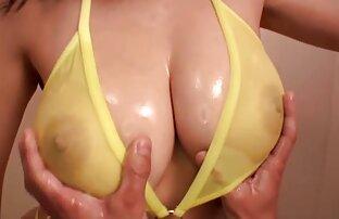 Khiêu dâm